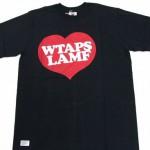 wtaps-lamf
